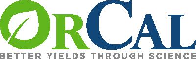 OrCal Inc.