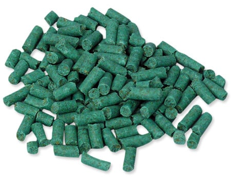 Cykill™ Pelleted Products