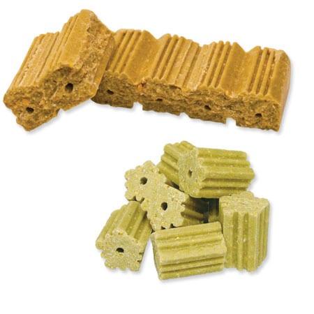 Ramik® Wax Block Bait Products