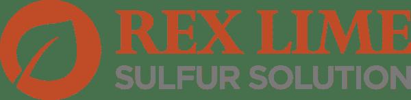 REX LIME SULFUR SOLUTION