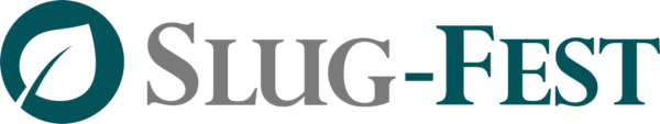 SLUG-FEST® All Weather Formula