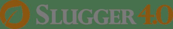 SLUGGER 4.0 Brown Slug & Snail Bait