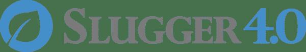 SLUGGER 4.0 Blue Slug & Snail Bait