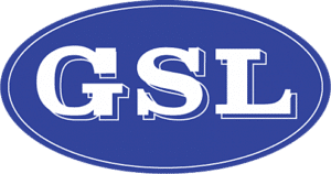 GS Long Logo