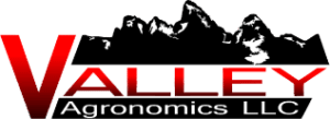Valley Agronomics Logo