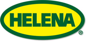 Helena Chemical Logo