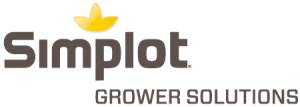 Simplot Grower Solutions Logo