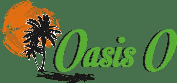 OASIS-O 55% for Canada